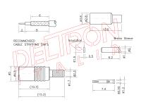 MCX-04M-TGG - Deltron Italia